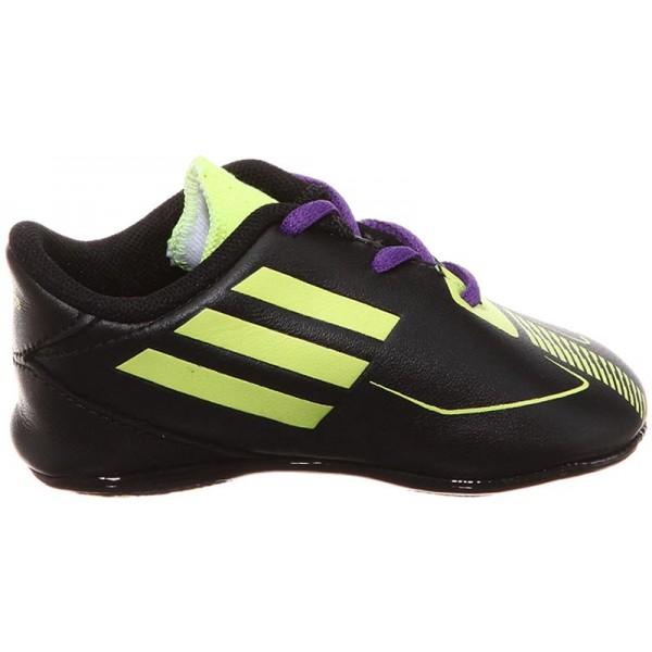 89a88b69c43c7 G50298 Βρεφικό παπούτσι Adidas F50 adizero Crib