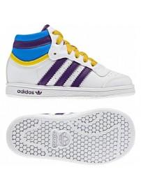 G63357 Adidas Top Ten Hi Infants