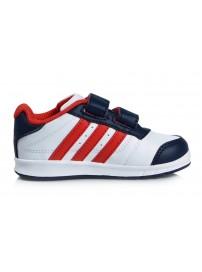 G95871 Adidas LK Trainer 5 CF I