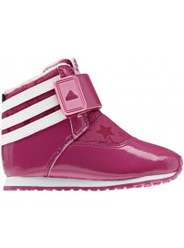 G96034 Adidas Zambat 2I Kids shoes
