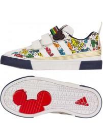 V24744 Adidas Disney Mickey and Mini