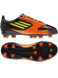 V24795 Adidas F10 TRX FG Jr