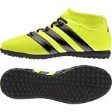 AQ3434 Adidas Ace 16.3 Primemesh TF J (syello/cblack/silvmt)
