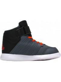 AQ3689 Adidas Jan BS 2 Mid I