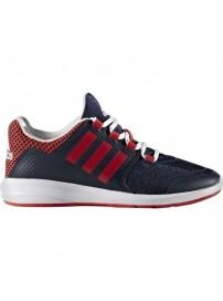 AQ3831 Adidas S Flex K