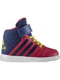 AQ6813 Adidas Jan BS 2 Mid I