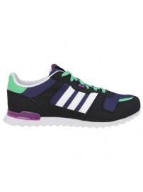 B25618 Adidas 2X 700K (midind/ftwwht/cblack)