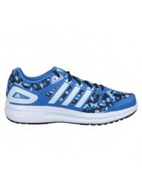 B26515 Adidas Duramo 6 K (broyal/ftwwht/conavy)