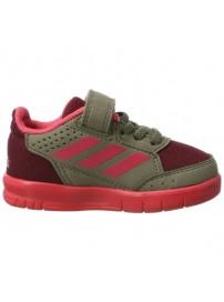 BA9521 Adidas AltaSport EL I