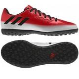 BB5654 Adidas Messi 16.4 TF J (red/cblack/ftwwht)