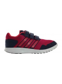 S81503 Adidas Runfastic CF K (bopink/suppnk/midgre)