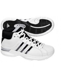 546206 Adidas Pro Model 08 Team Colour
