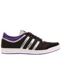 G02439 Adidas Top Ten Low Sleek