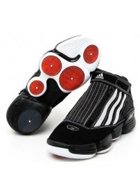 G06555 Adidas TS Supernatural Creator