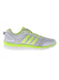 G98523 Adidas Climacool Aerate 3 M (Clegre-NightSha-Solsli)