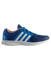 AF5872 Adidas Essential Fun 2