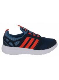 AQ1491 Adidas Cloudfoam Sprint (conavy/brired/ftwwht)