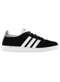 F99137 Adidas VL Court (cblack/ftwwht)