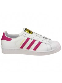 B23644 Adidas Superstar Foundation