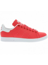 BB5154 Adidas Stan Smith W (corpnk/corpnk/ftwwht)