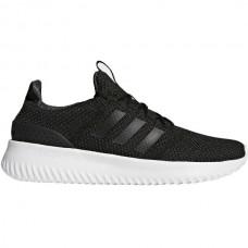 CG5800 Adidas Cloudfoam Ultimate (core black/core black/utility black)