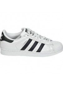 S75873 Adidas Superstar Foundation