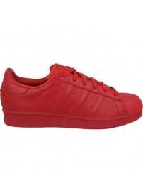 S80326 Adidas Superstar Adicolor