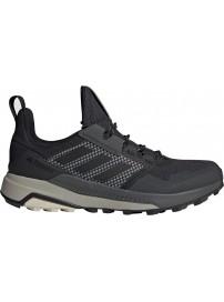 FV6863 Adidas Terrex Trailmaker GTX (Cblack/Cblack/Alumn)