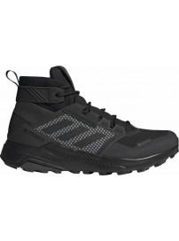 FY2229 Adidas Terrex Trailmaker MID GTX (Black)