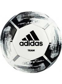 CZ2230 Adidas Team Glider Ball