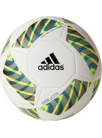 AC5397 Adidas Fifa Gliter Errejota