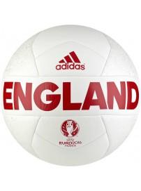 AC5454 Adidas Euro 2016 England