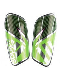 AH7776 Adidas Performance Ghost Pro Shin Guards
