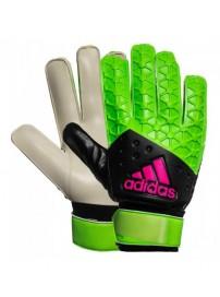 AH7808 Adidas Ace Training Γάντια Τερματοφύλακα