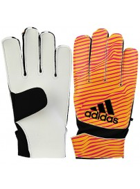 AH7821 Adidas X Training Γάντια Τερματοφύλακα