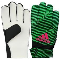 AH7822 Adidas X Training Γάντια Τερματοφύλακα