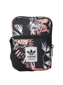 AJ7038 Adidas Festival Bag Mini SO (multicolor/black)