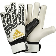 AP7003 Adidas Ace Training