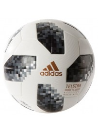 CE8083 Adidas Performance World Cup OMB