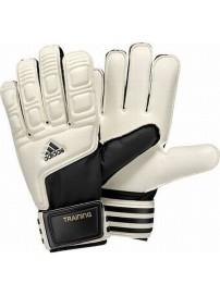 E42056 Adidas Adipure Training Γάντια Τερματοφύλακα