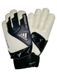 E44911 Adidas Response Fingertip Replique