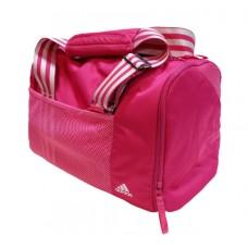 G69548 Adidas W CC TR TB S (blast pink/raypink)