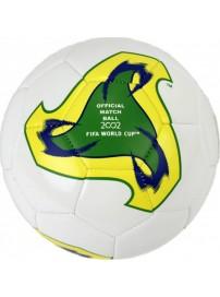 M37183 Adidas Brazil Fevernova
