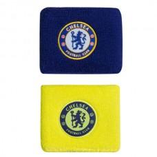M60149 Adidas Chelsea CFC 3S WB