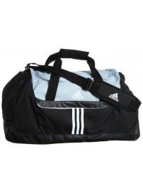 V42852 Adidas Tiro TB M (black/silver)