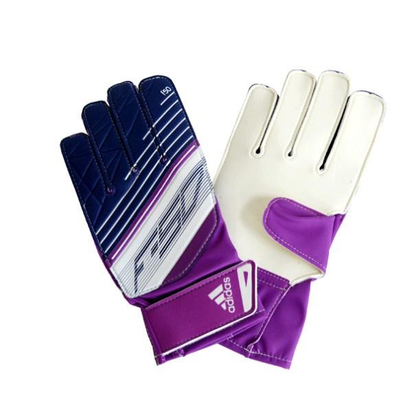 Z19158 Adidas F50 Training Γάντια Τερματοφύλακα 1befea08bb5