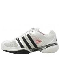 561148 Adidas Adistar Fencing (oliwhi/black 1/black 1)