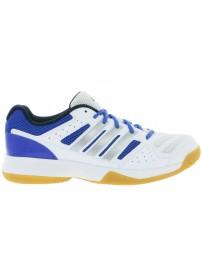 S78285 Adidas Speedcourt 8 (ftwwht/silvmt/blue/ftwbla/argmet/blue)