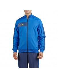 G72799 Adidas NC WVN JKT Woven Sport Jacket