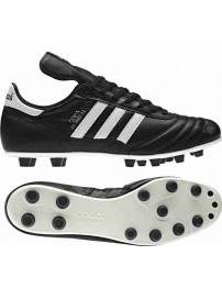 015110 Adidas Copa Mundial (black/runnwht)